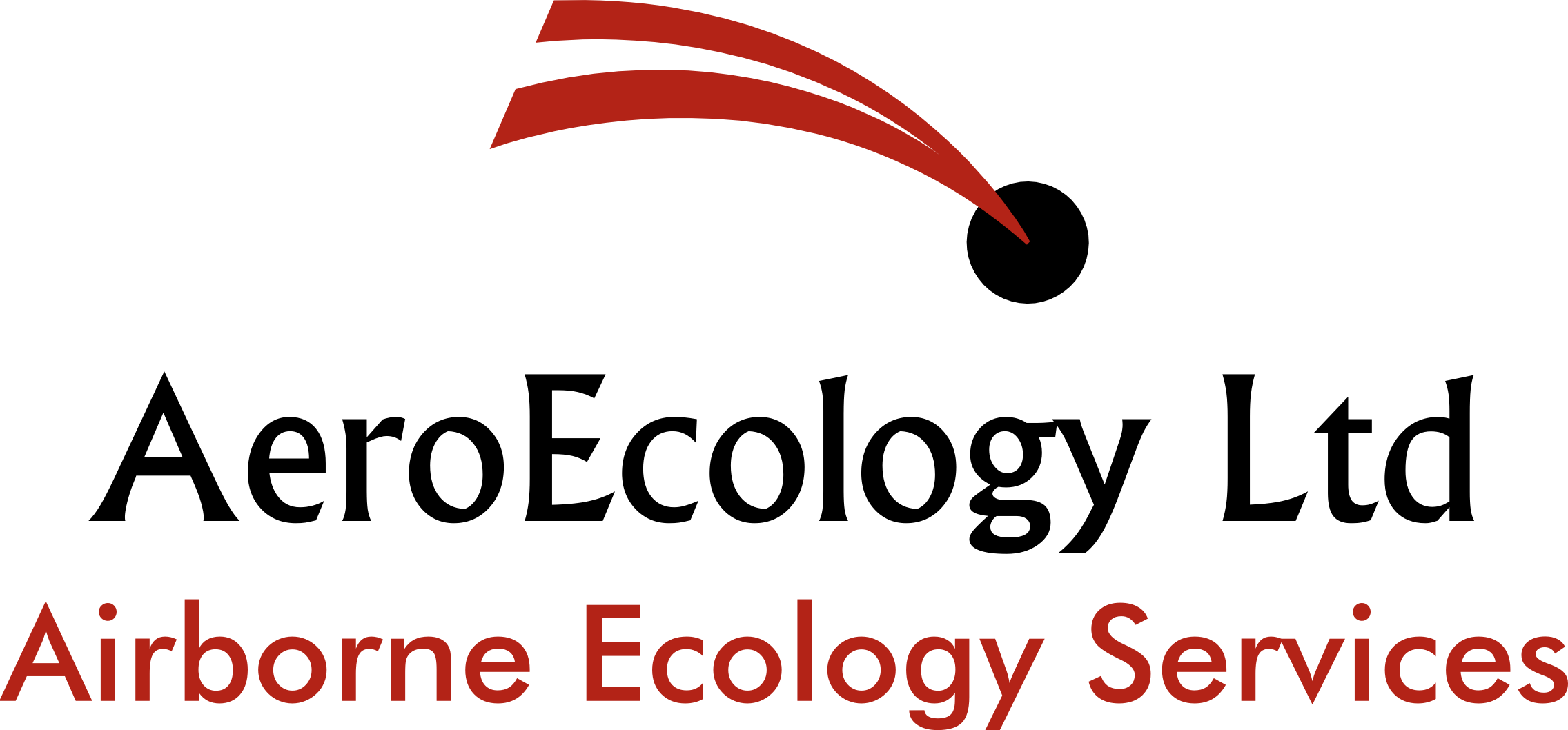 AeroEcology Ltd